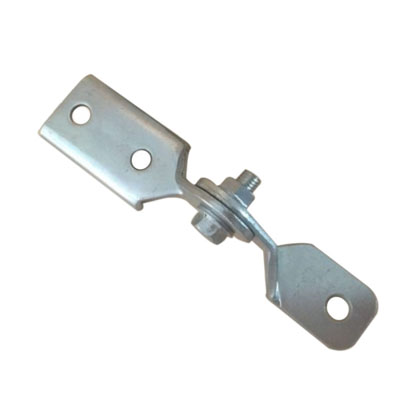 Anti-vibration Bracket Hinge