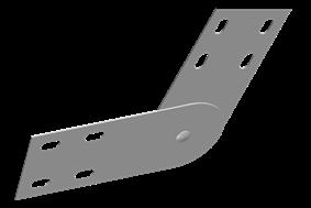 Vertical Adjustable Coupler
